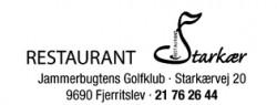 Restaurant Starkær
