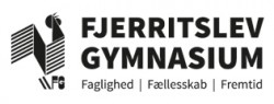 Fjerritslev Gymnasium