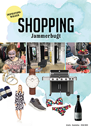 shopping-jammerbugt